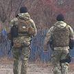 Сегодня может состояться очередная попытка разведения сил на Донбассе