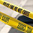 Полиция назвала имя стрелявшего на фестивале еды в Калифорнии