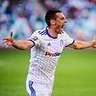 Минское и брестское «Динамо» вышли в 3-й квалификационный раунд Лиги Европы