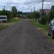 Семь районов на юго-востоке Могилевской области пострадали от аварии на Чернобыльской АЭС: как возрождают эти земли?