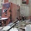Названа предварительная причина взрыва в суши-баре в Нижнем Новгороде