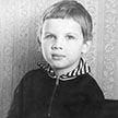 5 детей-вундеркиндов с печальной судьбой