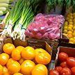 МАРТ расширил список продуктов, цены на которые будут регулироваться государством