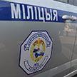 Трассу Минск-Гродно перекроют 1 августа