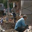 Самый западный город Беларуси готовится принимать областные «Дожинки» Брестчины