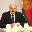 «С большим удовольствием жду этого визита»: Лукашенко собирается посетить Латвию в первом-втором квартале 2020 года