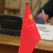 Китайские бизнесмены хотят развивать сотрудничество с Беларусью в сельском хозяйстве, образовании и туризме
