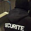 Стрельба в Страсбурге: во Франции объявлен наивысший уровень угрозы теракта