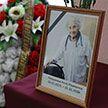 В России простились со старейшим практикующим хирургом Аллой Левушкиной