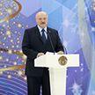 XV Рождественский турнир любителей хоккея на приз Президента Беларуси открылся в Минске