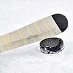 Команда «Нью-Джерси» с белорусом Егором Шаранговичем потерпела третье поражение подряд в НХЛ