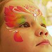 «Крылья счастья»: более 200 воспитанников домов-интернатов провели день в развлекательном парке «Дримленд»