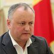 Молдова отпраздновала День освобождения от немецко-фашистских захватчиков