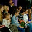Belarus Fashion Week: дети вышли на подиум в одежде от белорусских дизайнеров
