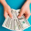 Кто из белорусских медиков зарабатывает больше $1000?