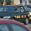 Минтранс: цены на услуги такси могут снизиться из-за прихода новых перевозчиков