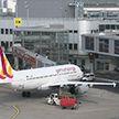 В Германии из-за забастовок отменены около 180 авиарейсов