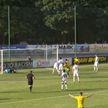 В Беларуси стартовал 15-й тур чемпионата по футболу