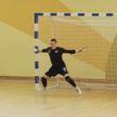 «Витэн»  обыграл ВРЗ в чемпионате Беларуси по мини-футболу