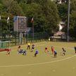 Чемпионат Беларуси по хоккею на траве среди женщин: команда «Минска» обыграла гродненский «Ритм»