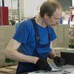 Как государство поддерживает безработных белорусов при переселении на новое место жительства