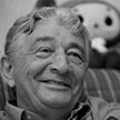 Прощание с Эдуардом Успенским пройдёт 18 августа в Москве