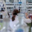 Лукашенко рассказал, как в Беларуси борются с коронавирусом