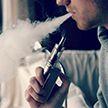 Ученые: ментоловый ароматизатор в вейпе провоцирует рак