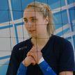 «Минчанка» подала заявку на участие в Открытом чемпионате России по волейболу