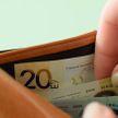 Лукашенко о росте цен: Людям все равно, какие они будут в магазине, были бы деньги в кармане