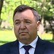 К 2050 году погода на севере Беларуси будет, как сейчас в Гомельской области. Как извлечь выгоду из этого?