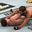 UFC 239: Хорхе Масвидаль нокаутировал Бена Аскрена за пять секунд (ВИДЕО)