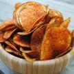 Как часто можно есть чипсы без вреда для здоровья?