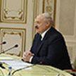 Лукашенко – губернатору Псковской области: если у наших людей добрые отношения, экономика придет