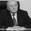 В Минске простились с Вячеславом Кебичем