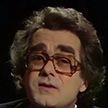 Умер автор музыки к фильму «Шербурские зонтики» Мишель Легран
