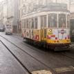 Португалия продолжает ослаблять введенные из-за COVID-19 ограничения