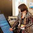 Концепцией ежегодной конференции SAP стал бизнес разумный