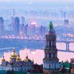 В Киеве 12 мая начнётся первый этап ослабления карантина