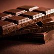 Темный шоколад снижает риск возникновения инсульта