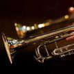 Музыка для души: у Ратуши прозвучат лучшие произведения композитора Евгения Глебова