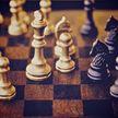 «Ход королевы» – кто был прототипом главной героини и что дают занятия шахматами?