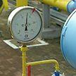 В Беларуси создан оперативный запас природного газа