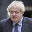 57-летний премьер-министр Великобритании снова станет отцом