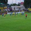 Завершился 12-й тур чемпионата Беларуси по футболу: «Рух» одержал третью подряд победу