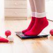Как похудеть после праздников? Советы диетолога