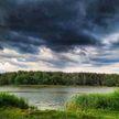 Похолодание и дожди: прогноз погоды на 7 июля