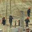 Студенческие отряды приступили к работе в Гродненской области: возможность присоединиться еще есть