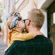 Как правильно выражать любовь своему ребенку? 4 способа, которые сделают его счастливым и уверенным