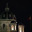 Лукашенко посетит Австрию: детали предстоящих встреч
